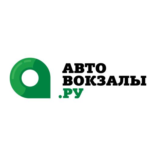 Воронеж - Рождественская Хава: Билеты на автобус