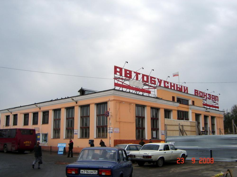 Заказа на ремонт квартир в москве